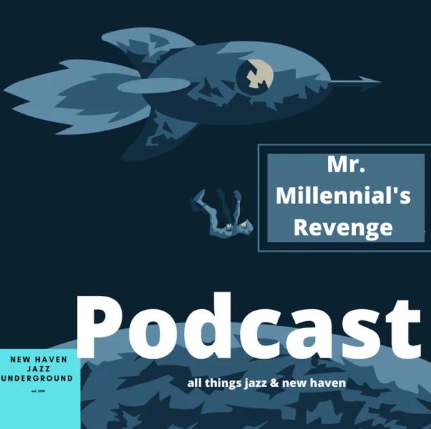 Mr. Millennial's Revenge